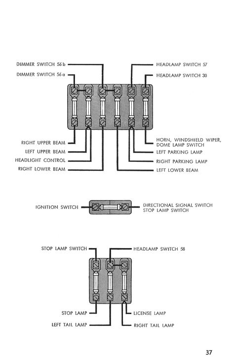 New Car Dimmer Switch Wiring Diagram #diagram ... Dimmer Switch Wiring Diagram Car on car distributor wiring diagram, car radio wiring diagram, lutron 4-way switch diagram, car light switch, car generator wiring diagram, dimmer switch installation diagram, car flasher wiring diagram, car headlight wiring diagram, car antenna wiring diagram, car cigarette lighter wiring diagram, car voltage regulator wiring diagram, car battery wiring diagram, car relay wiring diagram, car fuel gauge wiring diagram, car speedometer wiring diagram, led light bar wiring diagram, headlight dimmer switch diagram, car starter wiring diagram, car horn wiring diagram, car toggle switch wiring diagram,