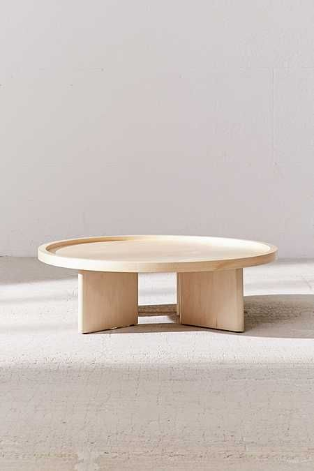 Logan Coffee Table In 2019 Urban Outers