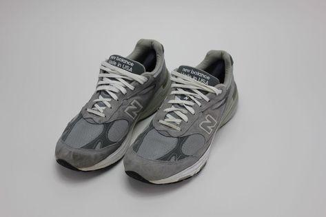on sale 7b7e3 37c13 New Balance 613 Flexonic Trainer Men s Cross-Training Shoes   Products    Pinterest   Cross training shoes, Shoes and Training shoes