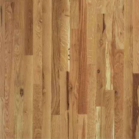 Barefoot Unfinished Flooring 2 Common White Oak 2 25in Wide X 0 75in Thick Bfwo214 2c Flooring Solid Hardwood Floors White Oak
