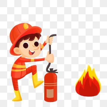 رجال الاطفاء في خريطة خالية من النار لهب ريد هات شخصية كرتونية Png وملف Psd للتحميل مجانا Mario Characters Character Disney Characters