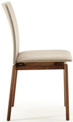 Dining Chairs For Sale Buy Leather Fabric Oak Dining Chairs