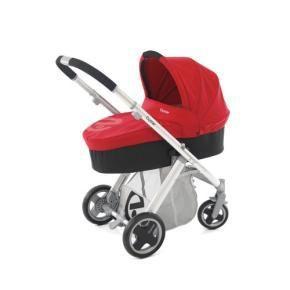 4809bcb8b63fc70441fe1f3de419c1f1  pushchair travel system pram stroller
