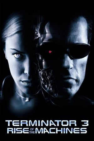 Watch Full Terminator 3 Rise Of The Machines For Free Terminator Tv Series Online Full Movies Online Free