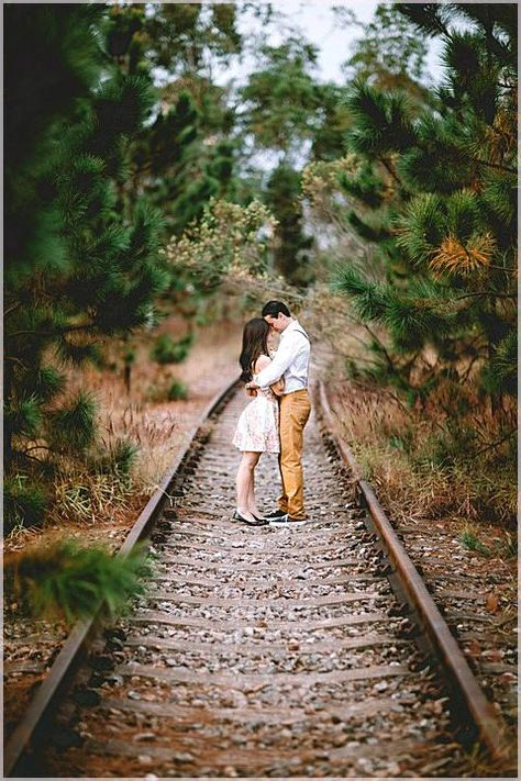 Remain positive may be the toughest for me but I realize its the absolute most key factor. #romanticlove #loveagain #romanticlovepassion #romanticlovepictures #romanticloveforher