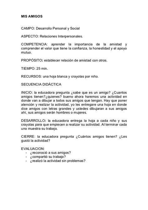 77 Situaciones Didacticas 1 Situaciones Didacticas Para Preescolar Planeacion Didactica Preescolar Planeacion Argumentada Preescolar