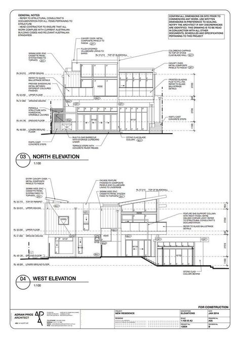 Pin by sketchuptraining.com.au on Technical Drawing With