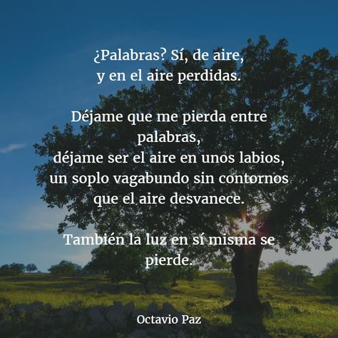 68 Ideas De Poemas Poemas Versos Poesía