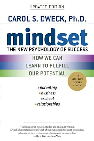 The Ultimate List Of Books That Will Make You Smarter Self Help Books Books To Read Motivational Books