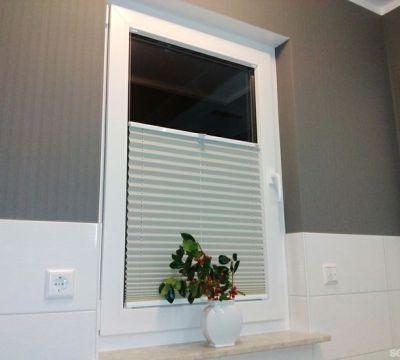 Sichtschutz Badezimmerfenster Lavahot Https Ift Tt 2gyk99g