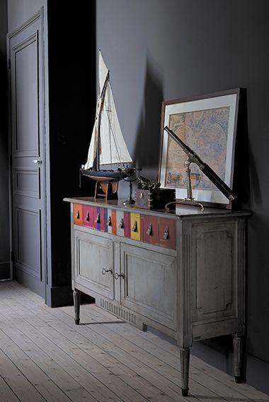 Meuble D Entree Jacob Ref Td009 Mobilier De Salon Meuble Entree Deco Maison