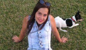 Detenido en Azuqueca el presunto asesino de Miriam Vallejo: es el exnovio de su compañera de piso