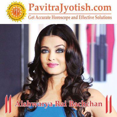 About Aishwarya Rai Bachchan Aishwarya Rai Aishwarya Rai Bachchan Indian Film Actress