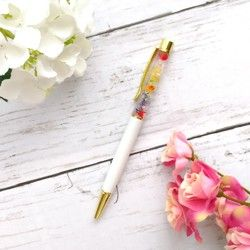 販売5000本 見て楽しむ寿司ボールペン 現在1ヶ月半待 特集 メルマガ掲載 手作りクラフト ステーショナリー ペン