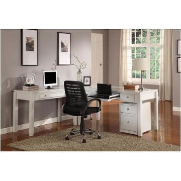 24++ Coastal farmhouse desk type