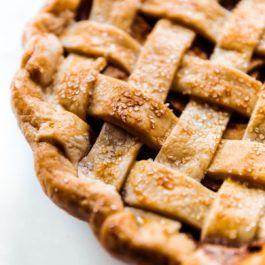 Pin On Incredibly Amazing Pies Crostatas Tarts