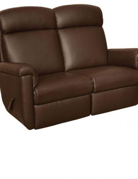Phenomenal 52 Best Sofas Images Reclining Sofa Recliner Furniture Inzonedesignstudio Interior Chair Design Inzonedesignstudiocom