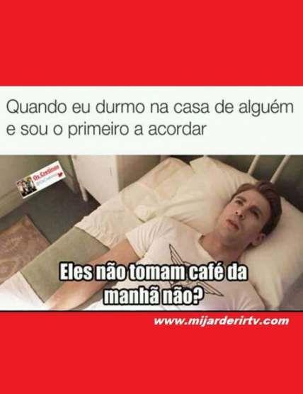 Memes Em Portugues Whatsapp 29 Ideas Portugues Engracado Engracado Piadas Brasileiras