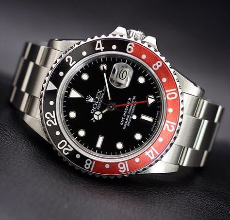Rolex Luxury Watches   www.majordor.com