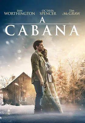 20 A Cabana Dublado Youtube A Cabana Filme Filmes Do Youtube Filme A Cabana Completo
