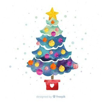 Resultado De La Imagen Para Acuarela Navidad Acuarela Imagen Navidad Resulta Acuarela De Navidad Tarjetas De Navidad Pintadas Imagenes De Navidad Fondos