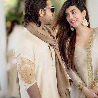 آپ سب کو ہماری طرف سے رمضان کا چاند مبارک Wishing Everyone In Pakistan And Around The Globe Happy Couples Pictures Celebrities Beautiful Barbie Dolls