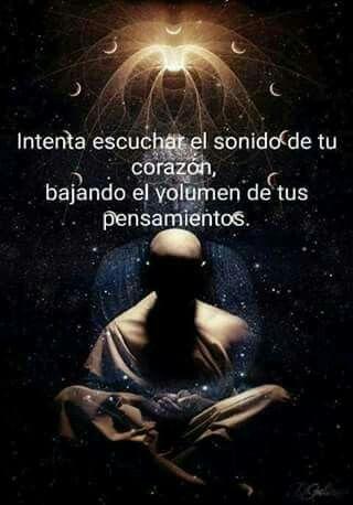 Imágenes Zen Con Frases De Equilibrio Emocional Y Reflexión