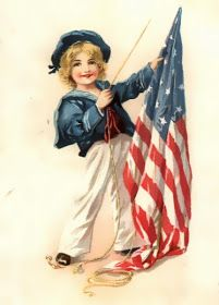 J.Rae's Shabby Cottage Designs: ****~ Happy 4th of July: Enjoy the freebies!~****