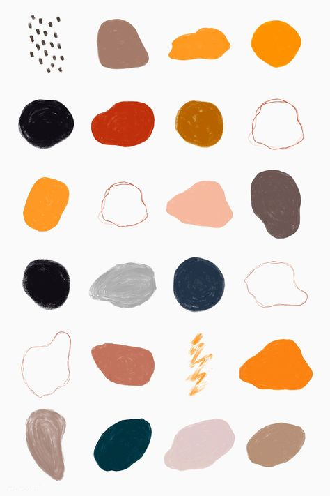 how do html color codes work Watercolor Circles, Abstract Watercolor, Watercolor Trees, Watercolor Animals, Watercolor Background, Watercolor Landscape, Simple Watercolor, Watercolor Illustration, Tattoo Watercolor