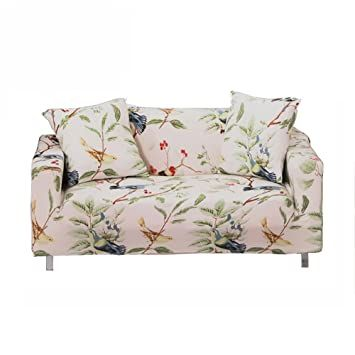 Sessel Sofa Muster In 2020 Couch And Loveseat Slipcovered Sofa Couch Covers