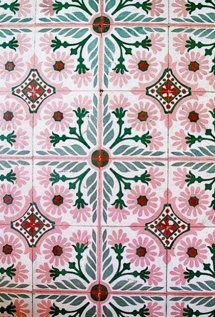 This Particular Thing Is Certainly An Inspiring And Remarkable Idea Totosink In 2020 Rosa Fliesen Rosa Fliesen Badezimmer Mosaik