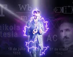 Image Result For Nikola Tesla Wallpaper Bobina Nikola