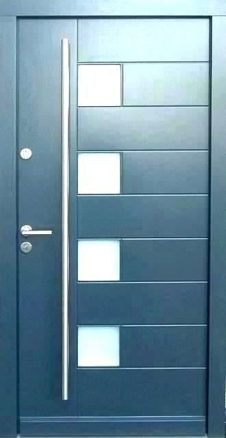 Contemporary Entry Door Hardware Entry Door Hardware Contemporary Entry Doors Modern Entry Door