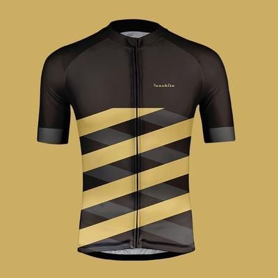 Kayaking Men S Cycling Jerseys Cycling Jersey Design Ideas Cycling Jersey Design 2019 Cycling Jers In 2020 Custom Cycling Jersey Cycling Jersey Design Cycling Outfit