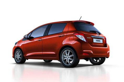 Toyota yaris i want this car toyota pinterest toyota cars toyota yaris i want this car toyota pinterest toyota cars and toyota cars fandeluxe Image collections