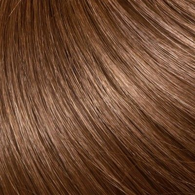L Oreal Paris Superior Preference Fade Defying Color Shine System 6 5 Fl Oz 6am Light Amber Brown 1 Kit In 2021 Hair Color Lasting Hair Color Permanent Hair Color