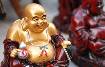 Pin En Decoración Zen