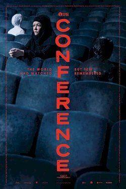 The Conference Putlocker Putlockers Putlocker Movies 123movies Movies Adam Film Movie Posters