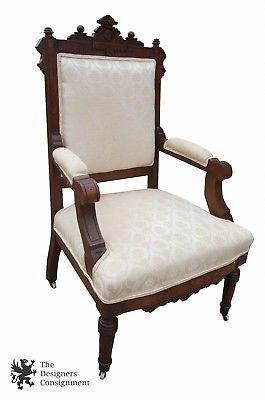 European Antique Furniture For Sale