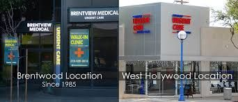 Urgent Care Insurance Accepted Urgent Care Walk In Clinic