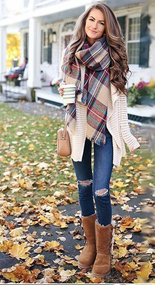 Latest Winter Outfits Ideas for Women Casual and Sexy winter outfits for work business casual winter outfits cold snow coats winter outfits women o