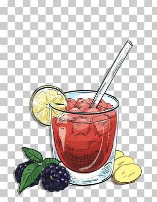 Cocktail Png Images Cocktail Clipart Free Download Cocktails Clipart Cocktails Clip Art