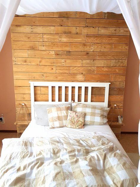 List Of Pinterest Himmel Bett Selber Machen Pictures Pinterest