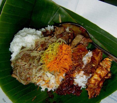 Nasi Krawu Gresik Kuliner Di Gresik Wisata Kuliner Gresik Jawa