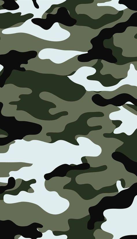 Best Wallpaper Whatsapp Pattern 42 Ideas In 2020 Camo Wallpaper Camouflage Wallpaper Camoflauge Wallpaper