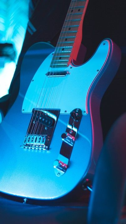 The Latest Iphone11 Iphone11 Pro Iphone 11 Pro Max Mobile Phone Hd Wallpapers Free Download Guitar Electronic Music Live Wallpaper Iphone Guitar Wallpaper