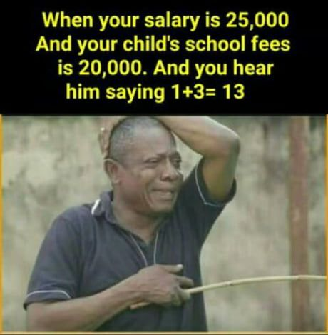 Quick Maths Seriously Funny Best Funny Photos Math Memes