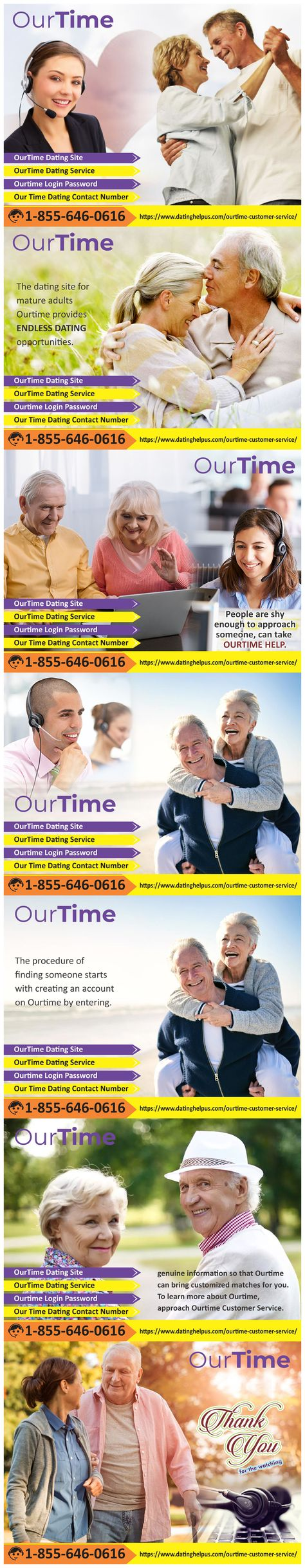 contact intelligence seeking ourtime com
