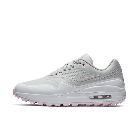 girls golf shoes size 1