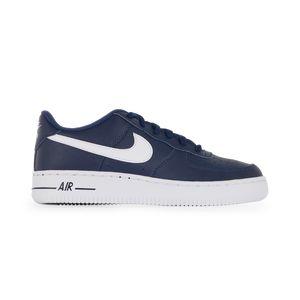 Enfant, junior : baskets, vêtements et accessoires | Courir | Nike ...